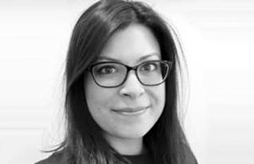 Dr Sara Hourani