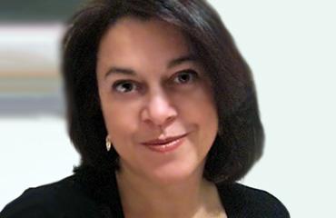 Susanne Tayfoor